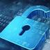 在线AES加密解密