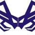 索引擎蜘蛛ip验证-真实蜘蛛ip检测