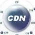 在线cdn cache未缓存命中诊断