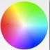 在线颜色选择器