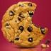 在线cookie字符串转字典json格式