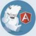 在线HTML转JS,HTML转javascrpt