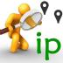 在线批量ip地址转数字_数字批量转ip地址