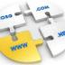 在线域名词义批量联想工具