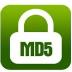 在线免费MD5解密