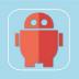 在线Robots文件检测工具