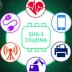 在线sha1,sha224,,sha256,sha512家族批量加解密