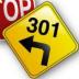 在线网站http状态码301跳转检测